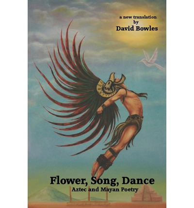 Flower, Song, Dance