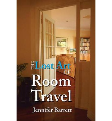 The Lost Art of Room Travel