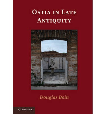 Ostia in Late Antiquity