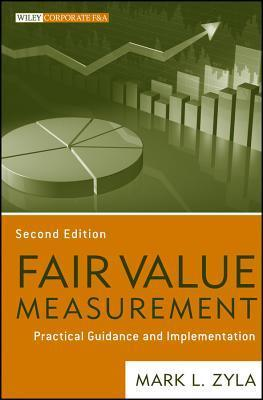 fair value measurement About this topic fair value measurement continues to be a top area of concern amongst both public and privately-owned organizations the learning resources provided are designed to help.