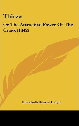 Thirza: Or the Attractive Power of the Cross (1842)