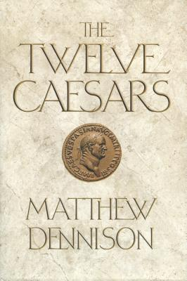 The Twelve Caesars
