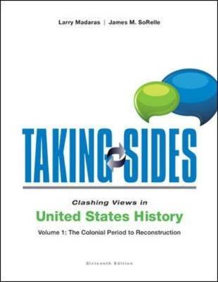 the failure of the reconstruction period in the united states Free reconstruction period papers successes and failures of the reconstruction era - in 1865 the era of reconstruction of the united states had begun.