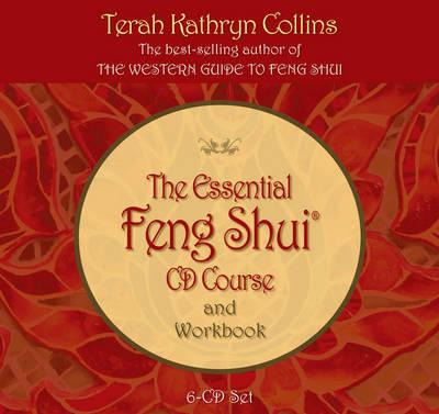The Essential Feng Shui CD Course and Workbook