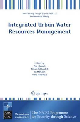 water resource management book pdf