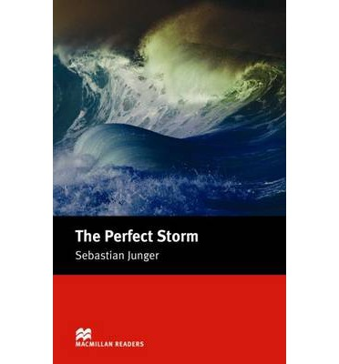 The Perfect Storm: Intermediate