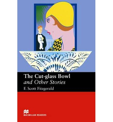 The Cut Glass Bowl and Other Stories: Upper