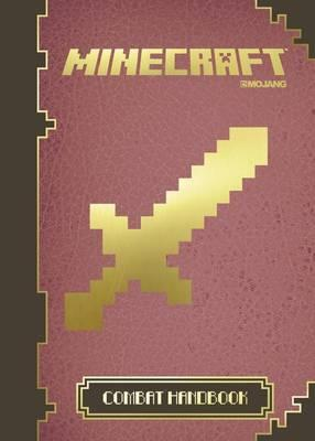 Minecraft: The Official Combat Handbook