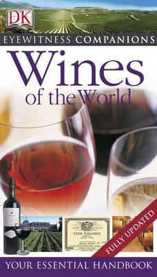 Wines of the World