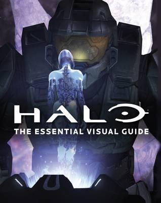 Halo the Essential Visual Guide