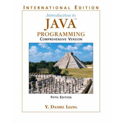 Java coding for foreign trading system