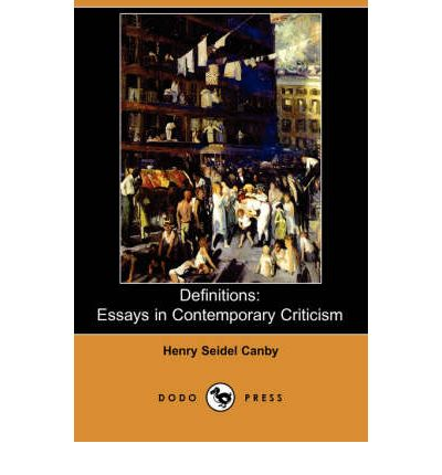 english romantic poets modern essays in criticism We haven't found any reviews in the usual places other editions - view all english romantic poets: modern essays in criticism.