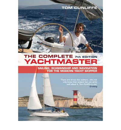 The Complete Yachtmaster