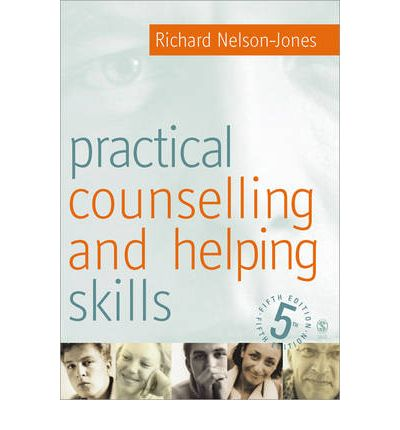 Practical Counselling and Helping Skills : Text and Activities for the Lifeskills Counselling Model
