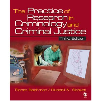 How to find great research paper topics for criminal justice