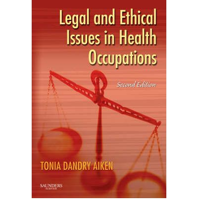 professional legal and ethical issues in Reflective practice is a professional obligation for rvns and  by observing the  legal implications of the clinical contract.