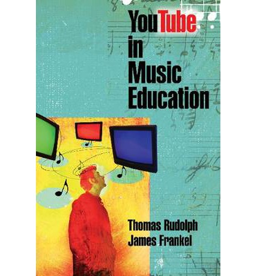 Youtube in Music Education