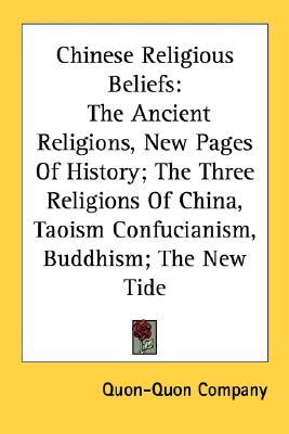 a comparison of taoism and buddhism in asian religions While buddhism originated in the indian subcontinent, taoism  religions are  similar, we will focus on the difference between taoism and.