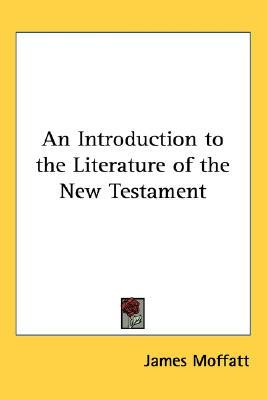 an introduction to the literature by george iii Essays and scholarly articles on the poetry and prose works of renaissance authors, including donne, bacon, jonson, herbert, herrick, milton, wroth, carew, lovelace.
