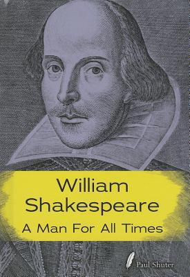 a biography of william shakespeare a productive english author Biographycom looks at the life of reclusive poet emily dickinson,  that dickinson was most productive as a poet,  author biographycom editors.