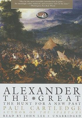 a brief biography of alexander the great Biographies for children biography of alexander the great for elementry and middle school students fun online educational games and worksheets are provided free for each biography.