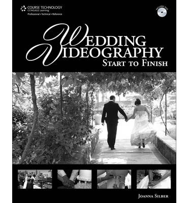 Wedding Videography: Start to Finish