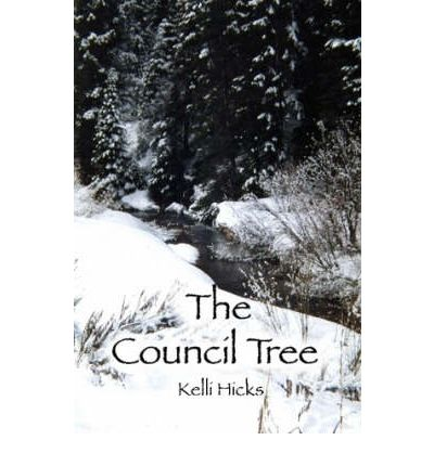 The Council Tree