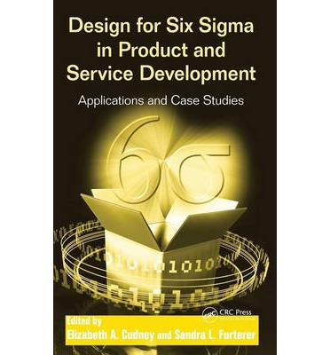 six sigma case studies in manufacturing Implementation of six sigma in a manufacturing process: a case study with the implementation of six sigma study of repeatability and reproducibility for.