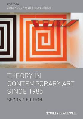 theorist of modern novel Architecture and modern literature explores the representation and interpretation of architectural space in modern literature from the early nineteenth century to the present, with the aim of showing how literary production and architectural construction are related as cultural forms in the.