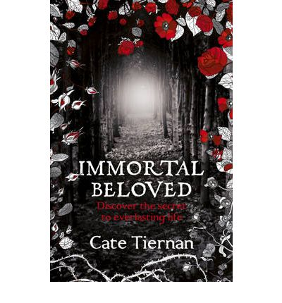 Immortal Beloved: Book One