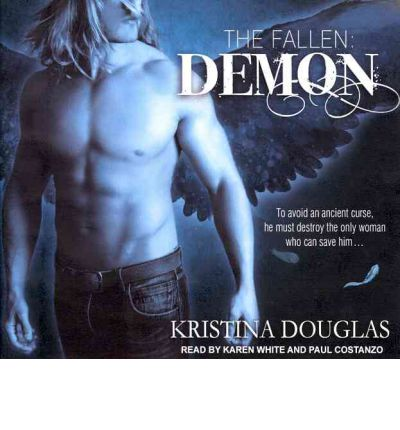Demon (Library Edition)