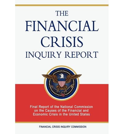 """the financial and economic crisis in the united states What provoked the largest financial and economic  13 """"the financial crisis,"""" treasury 14 """"states and selected areas:  a financial crisis manual."""