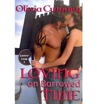 Loving on Borrowed Time: Lovers' Leap