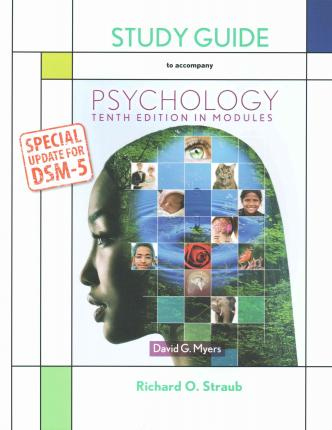 david g myers psychology 10th edition pdf free