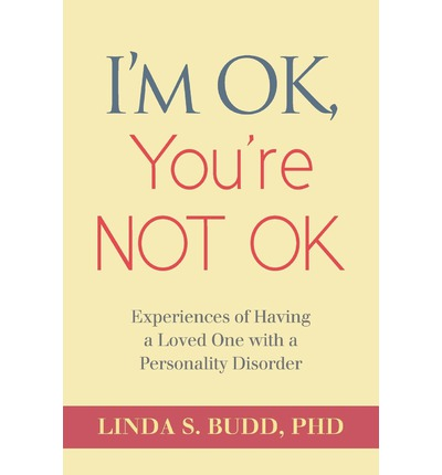 """im ok your ok essay There is no irrefutable list of """"ok"""" and """"not ok"""" topics but the litmus test we use at collegewise when students ask our opinion is, """"will this story give an admissions officer cause to worry about your health, stability, or safety if you joined their class""""."""