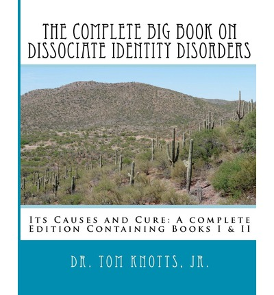 the dissociate identity disorder in the psychological diseases Learn about the causes, symptoms, diagnosis & treatment of dissociative identity disorder from the home version of the msd manuals.