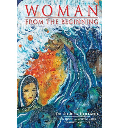 Woman from the Beginning