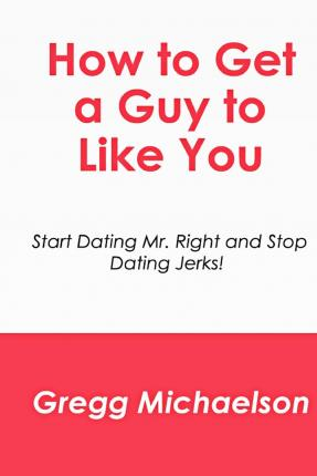 how to stop a guy from dating you If you're dating a man and you want to get him to commit, you must tread carefully if you really like the man, and he's not dating you stop dating jerks you.