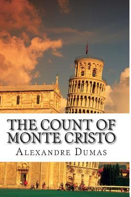 an analysis of alexandre dumass the count of monte cristo The moral of a story is the lesson that a reader can learn from the story or  characters and apply to life all throughout dumas' the count of monte cristo,  dantes.