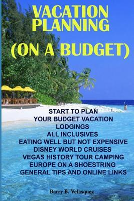 trip ideas budget travel cheapest summer europe