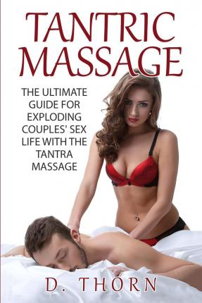 tantra massage sjælland sex massage i kbh