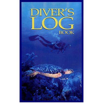 The Diver's Logbook
