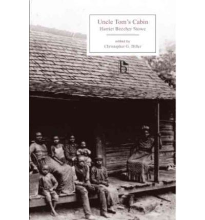 Uncle Tom's Cabin (1852)