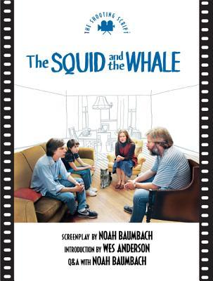 Squid and the Whale the