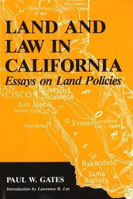 Start early and write several drafts about Land law essay