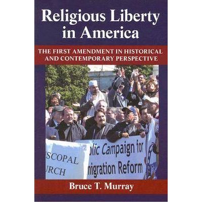religious freedom and the us constitution In america, one of the greatest civil rights we have is that of religious freedom this, along with several others are granted to all citizens no matter where in the country they live, what country they are originally from or what religion they chose to practice.