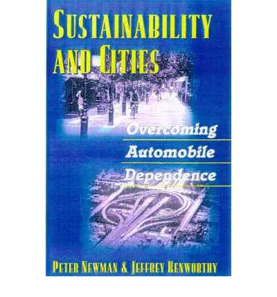 Sustainability and Cities