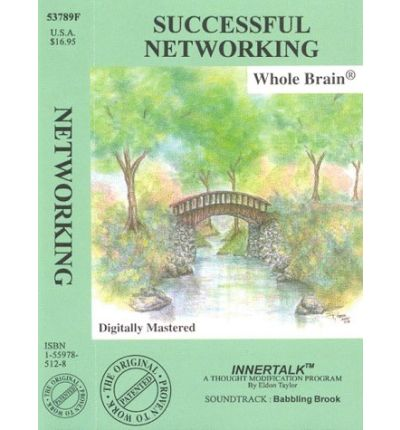 Successful Networking: Babbling Brook