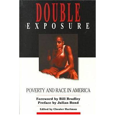 Poverty and Race: The Issues, the Controversy