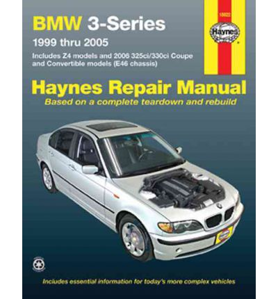 bmw z1 repair manual bmw z1 repair manual bmw z1 repair. Black Bedroom Furniture Sets. Home Design Ideas